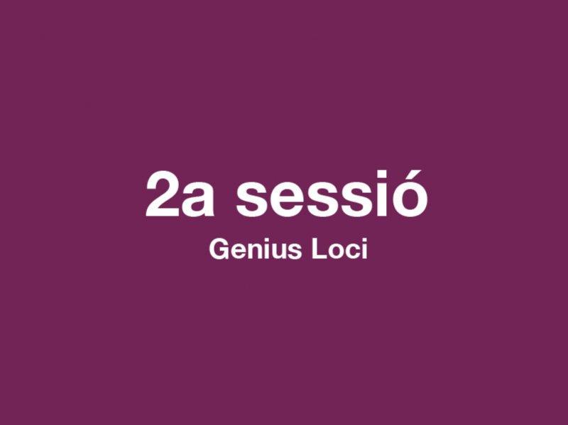 10a_sessio_00