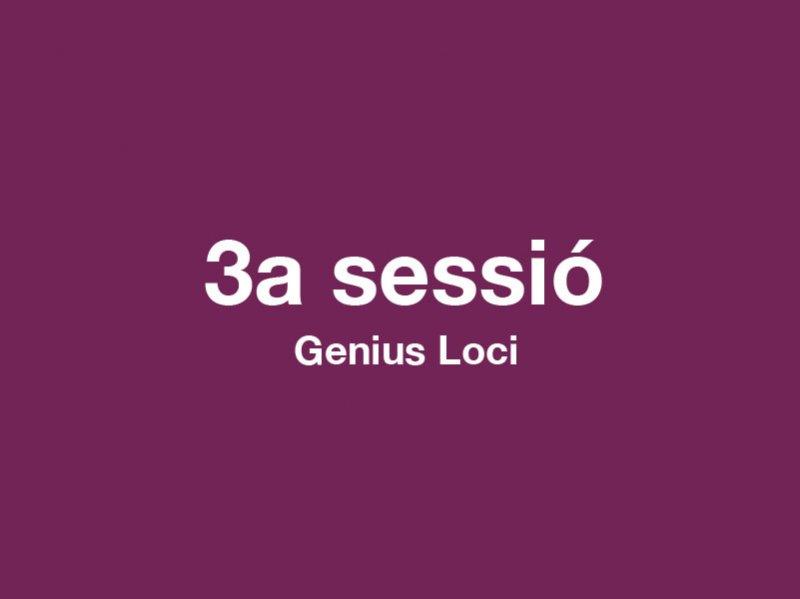 11a_sessio_00