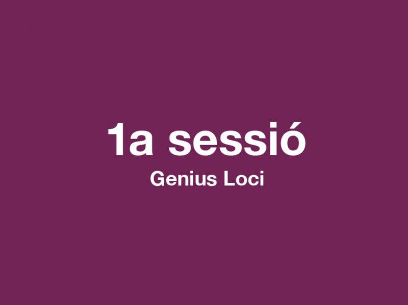09a_sessio_000