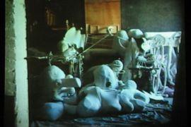 1a-sessio-escultures-012