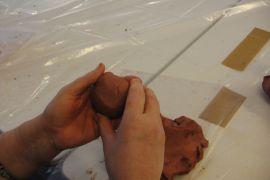 3a-sessio-escultures-005