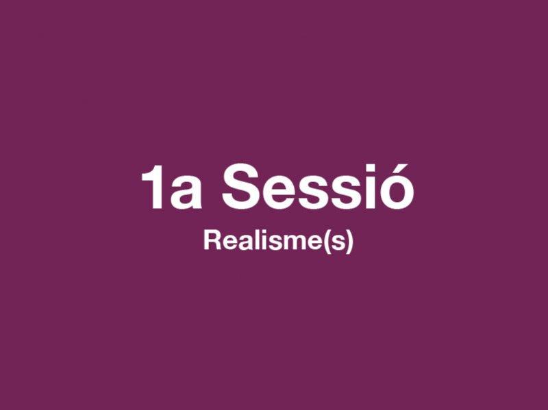 1a_ses_realismes_000