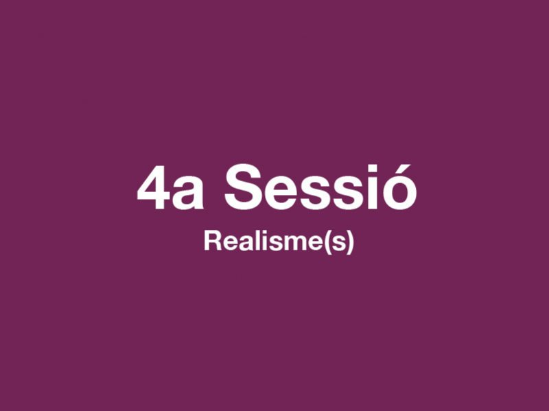 4a_ses_realismes_000